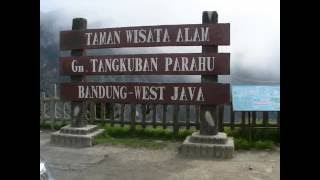 Video Taman Wisata Alam Gunung Tangkuban Perahu download MP3, 3GP, MP4, WEBM, AVI, FLV November 2018