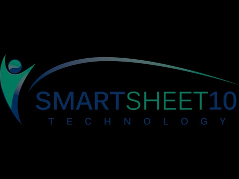 SmartSheet10 Technology
