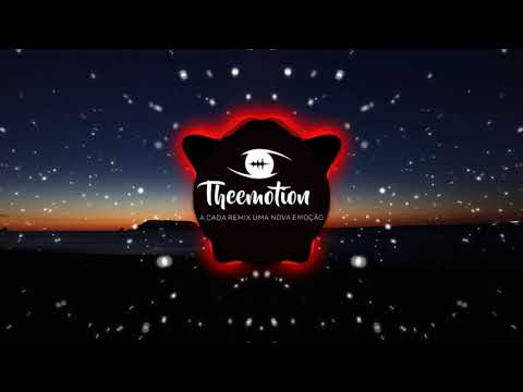 Blue Affair & Sasha Dith feat. Carlprit - Ya Odna (Theemotion Reggae Remix) With Vignettes
