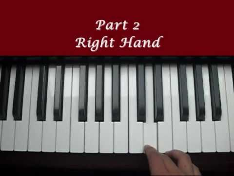 Bof i don't know anything but love piano midi youtube.