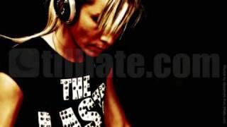 Scissor Sisters - Comfortably numb (Paper Faces remix)
