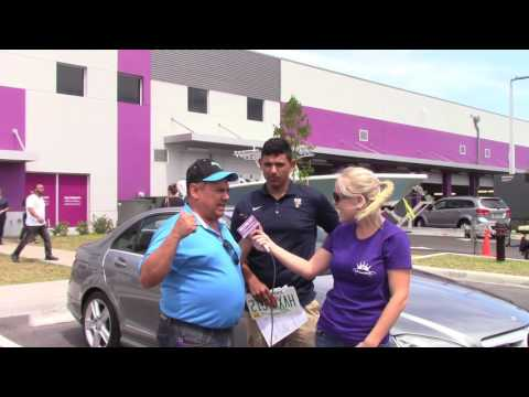 Off Lease Only Reviews - Used Mercedes C300 - West Palm Beach, Florida