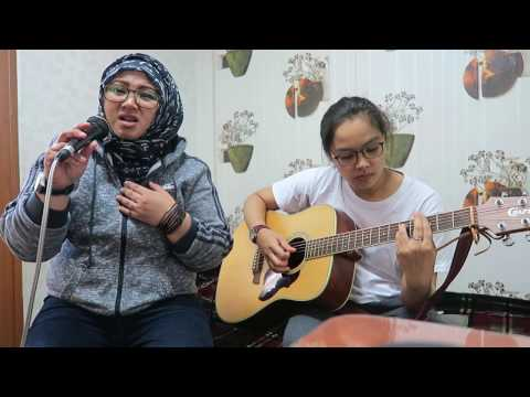 Mencintaimu - KD (IndoPhils Cover)