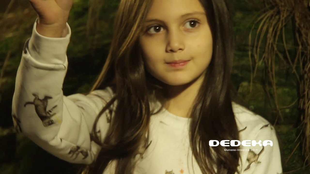 59ccf153c757e8 Dedeka para Lojistas - Pantufa de malha polar infantil cinza mescla