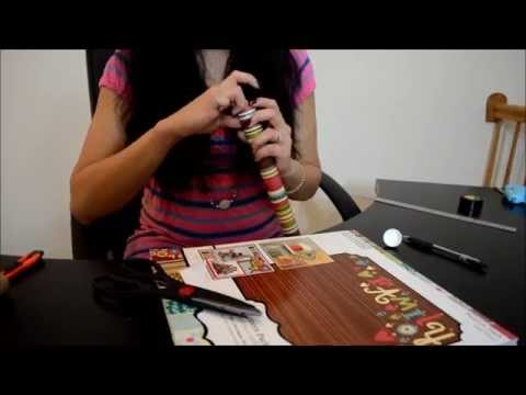 diy:-organize-your-bangles-using-old/-waste-shoe-box
