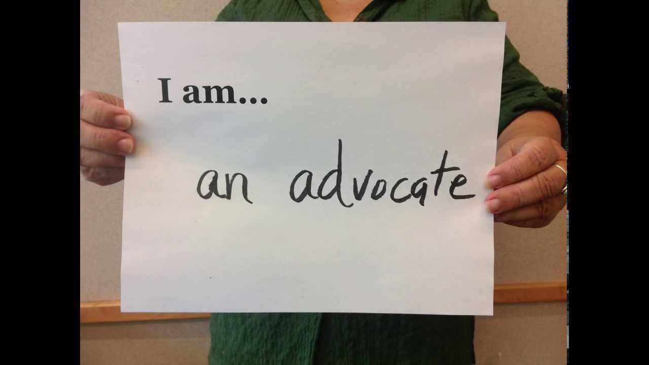challenges of being an advocate Challenges of being an advocate and neutral facilitator (mediator) paper 2 occasionally, an advocate or facilitator may be faced with the likelihood of a dual relationship where the said advocate or facilitator will be faced with legal, moral and ethical challenges.