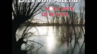 Dick van Altena - Moan bove de betuwe