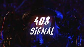 "408 - ""Signal"""