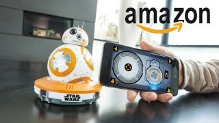 5 Cool Toys You Can Buy Now On Amazon #1