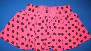 Детская одежда, интернет магазин.ПАНДА.(Детская одежда, интернет магазин. http://www.panda-shopping.com.ua/ Детская одежда из Турции, оптом и в розницу. Купить..., 2014-01-18T19:22:05.000Z)