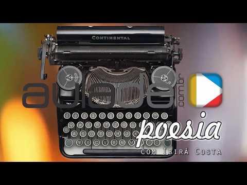 AulaDe Poesia - Álvares de Azevedo - Amor