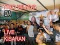 TRIO WIJAYA quot DIA quot Live Coffe Acoustik Kisaran