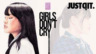 รู้ไว้ก่อนดู-bnk48-girls-don-t-cry-กับ-นวพล-และ-วิชัย-justดูit