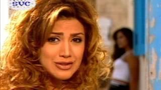 Arabic Song - Galbidak
