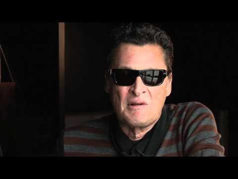 Golden Earring interview - Barry Hay en George Kooijmans (deel 3)