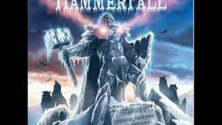 Watch Hammerfall Born To Rule video