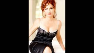 Gloria Estefan - Hoy voy a verte de nuevo (Audio HQ)