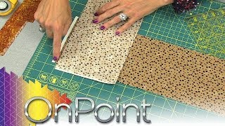 OnPoint Tutorials, Tips and Tours Ep. 203: Borders, Borders, Borders