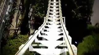 Roller coaster mania I.