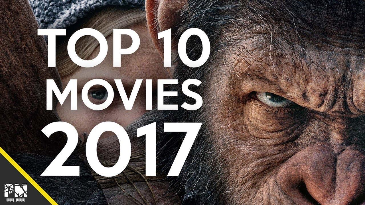 Top Five Film