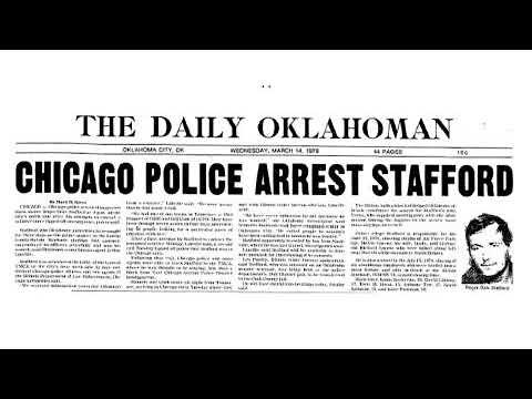 1978 Sirloin Stockade murders remembered