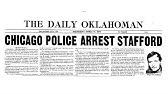 1970's Photo Of Oklahoma Serial Killer Discovered - YouTube