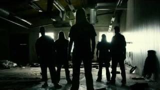 The Haunted - The Failure