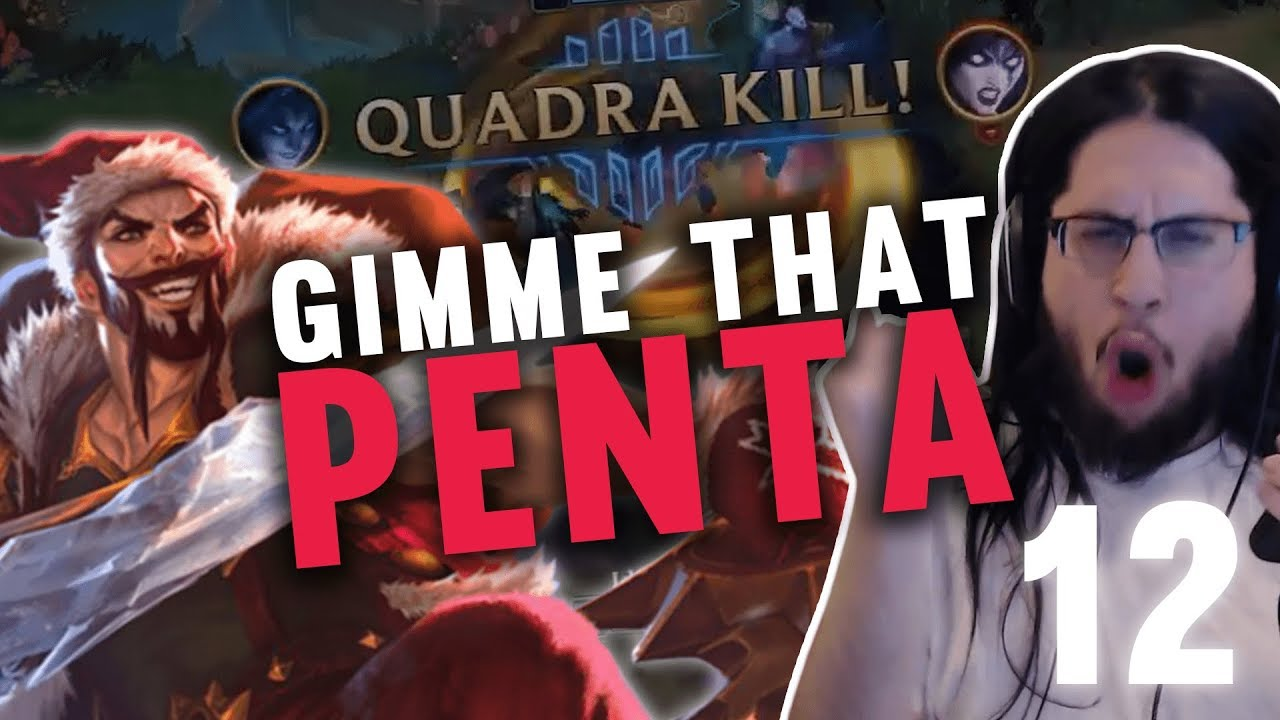 gimme-that-penta-the-final-pie-you-missed-ep12
