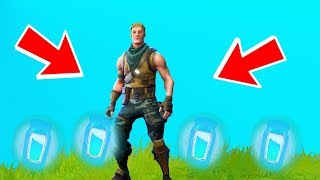 NEW MAP THOUGHTS! - FORTNITE DAILY MOMENTS (Fortnite Battle Royale)