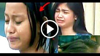Nandiri ang isang housemate kay Badjao Girl dahil sa kanyang LISA at KUTO!!