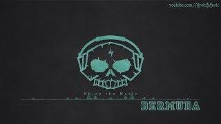 Bermuda By Henrik Olsson Ambient Music