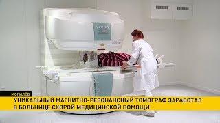 На территорию Украины не пускают даже Российских врачей