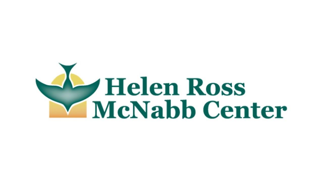 2019 Be More Award - Helen Ross McNabb Center, Mil