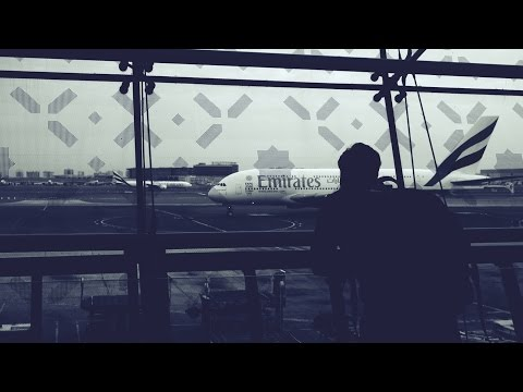 best economy seat on Emirates A380