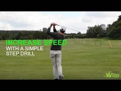 how-to-increase-swing-speed-and-improve-swing-sequence-with-the-step-drill