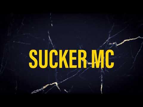 Double Skills - SUCKER MC