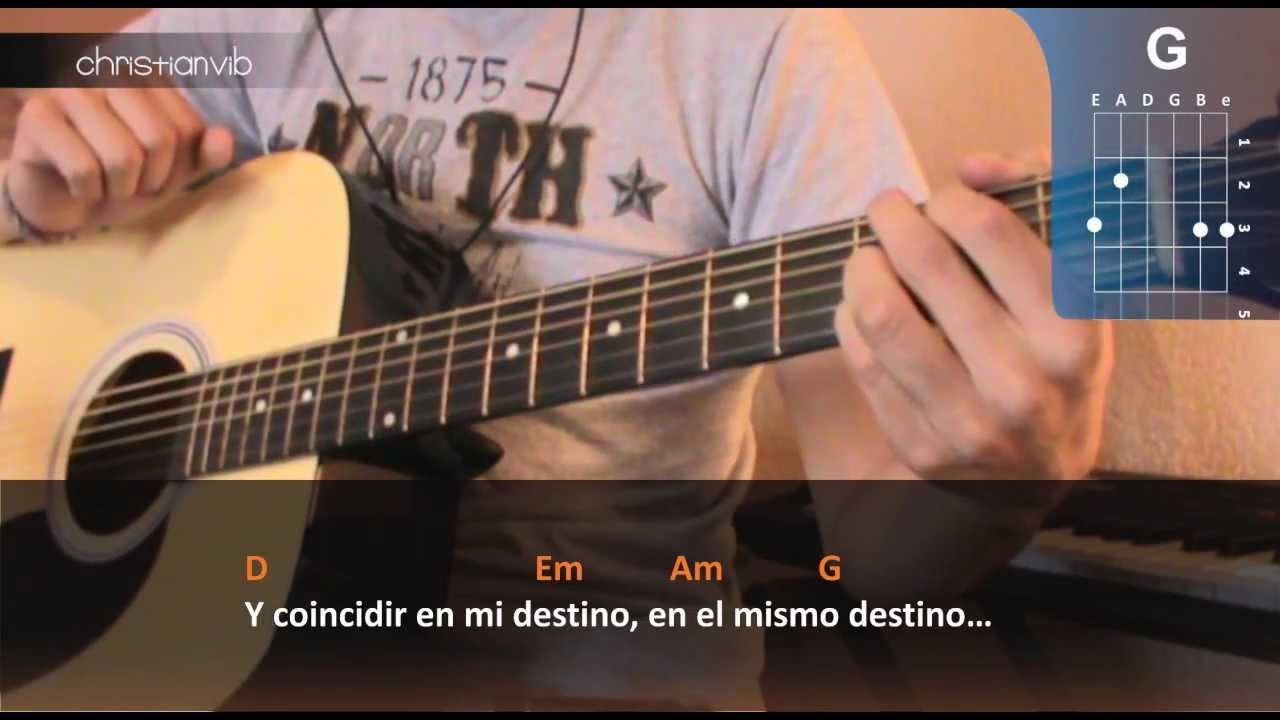 video de la cancion bendita luz de mana: