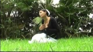 Repeat youtube video Simbo Koo Bilisee karrassaa