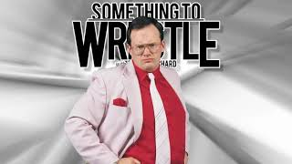 Bruce Prichard on Jim Cornette working with WWF
