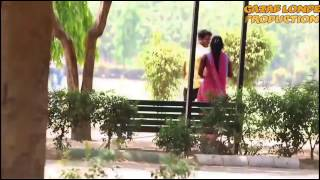 bhagam bhag full movie download free