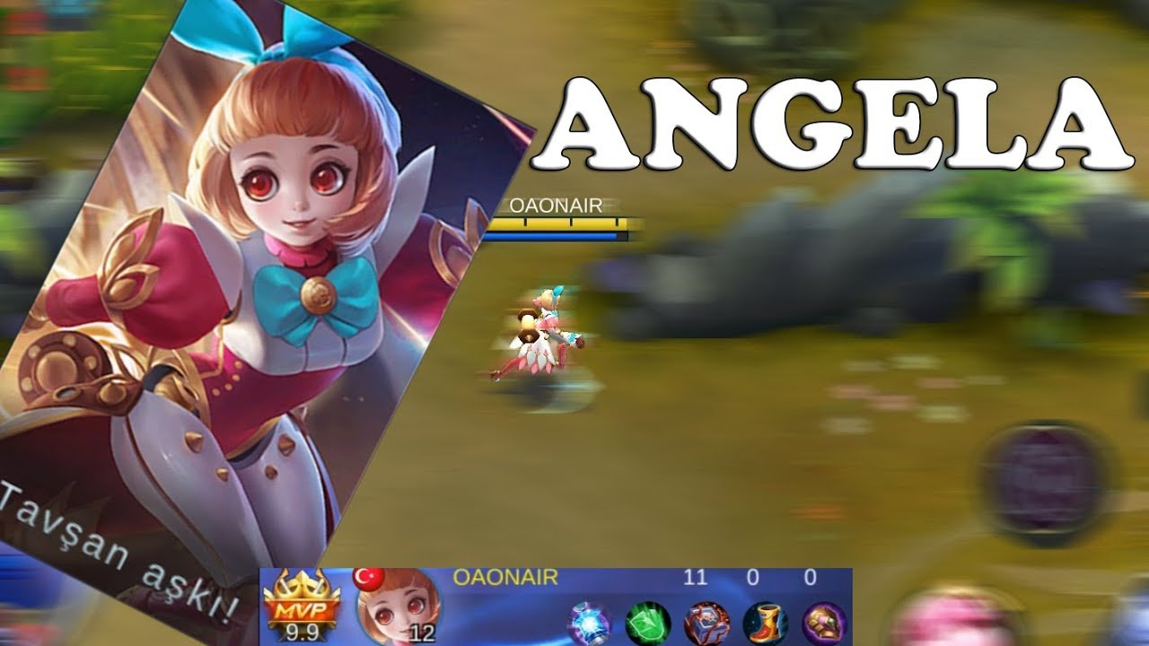 angela mlbb