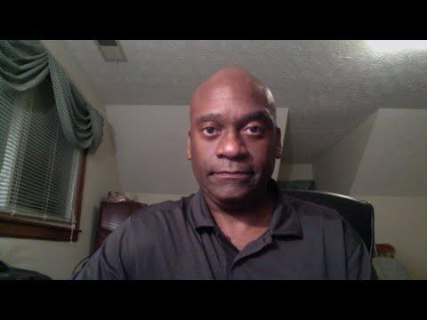 Matt Ryan, Falcons Bad Game v Eagles NFL Kickoff React Livestream On Zennie62