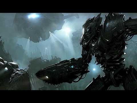 Blademasterz - One Blade