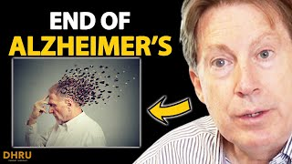 The End of Alzheimer's with Dr. Dale Bredesen