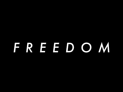 FREEDOM - Beyoncé (Cover by Mario Jose, Matt Bloyd & VINCINT)