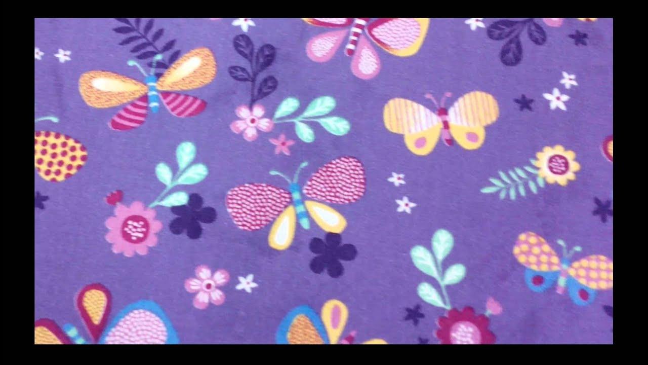 Купить ковры и ковровые покрытия недорого в интернет-магазине оби. Выгодные цены на ковер для пола. Доставка по москве, санкт-петербургу и россии.