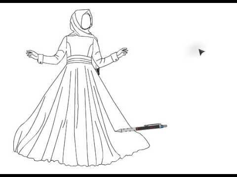 80e65f874 رسم فستان سهرة قطعتين videominecraft.ru