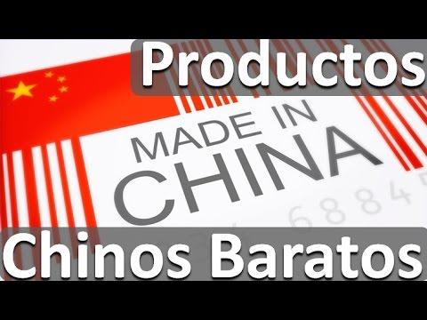 Productos chinos baratos envi gratis productos chinos - Articulos halloween baratos ...