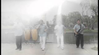 Repeat youtube video RICHARD Y SAUL NAVARRO LA VIDEO CLIP MI CONDENA - JOE PRODUCCIONES