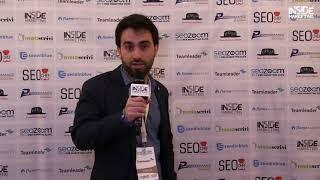 Software CRM di Teamleader | Lorenzo Tiberi